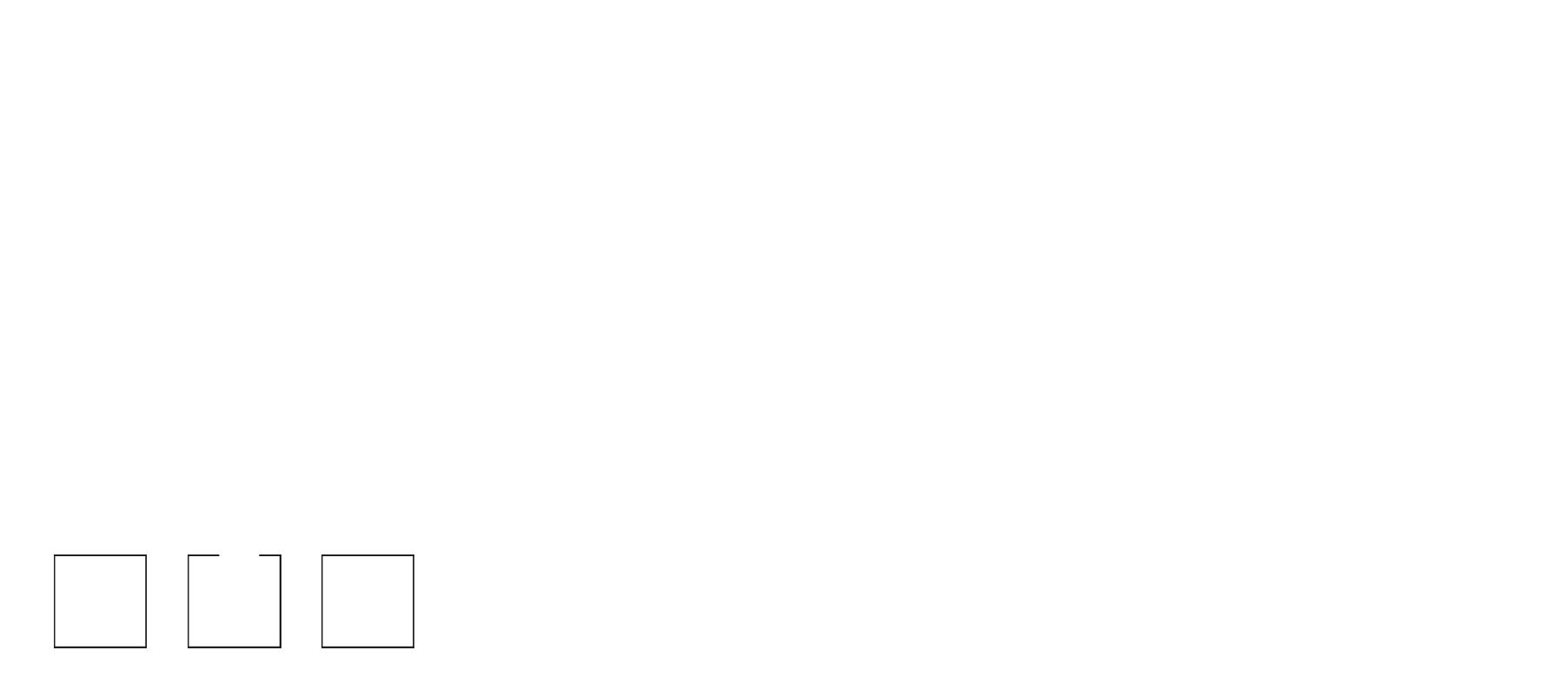 BFStudio
